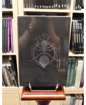Insectopia - Coffret Collector