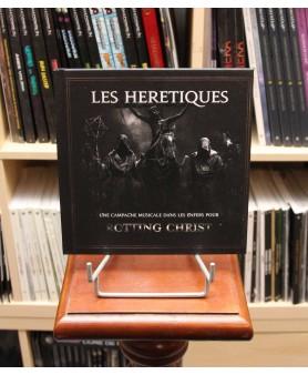 Les Hérétiques (Rotting...