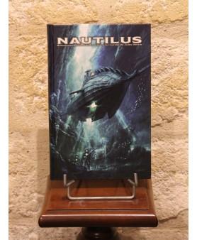 Nautilus - Livre de Base...