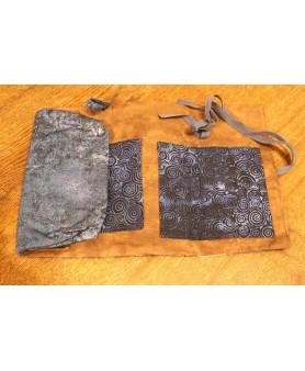 Rolled up - Runequest (Runequest)